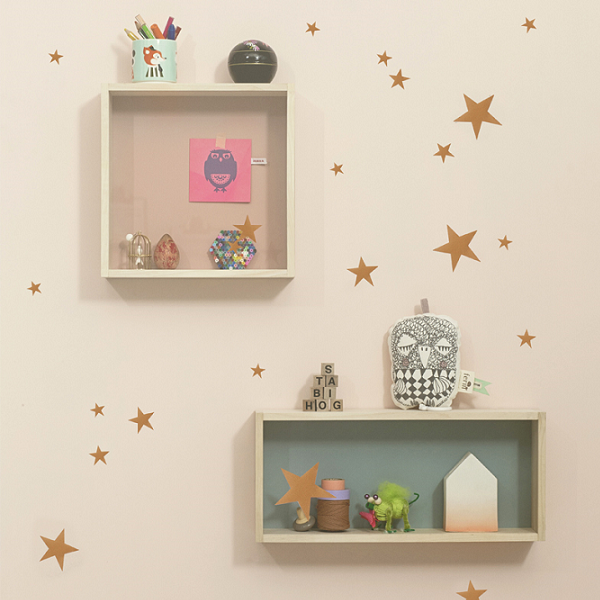 deco-and-kids-vinilo-estrellas