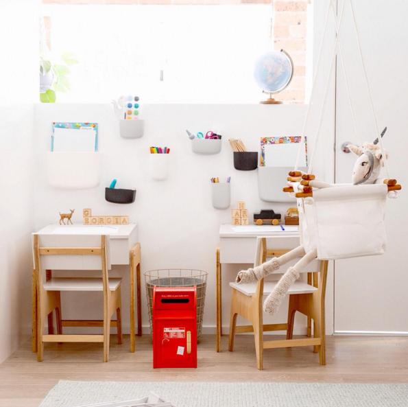 escritorio-infantil-nordico