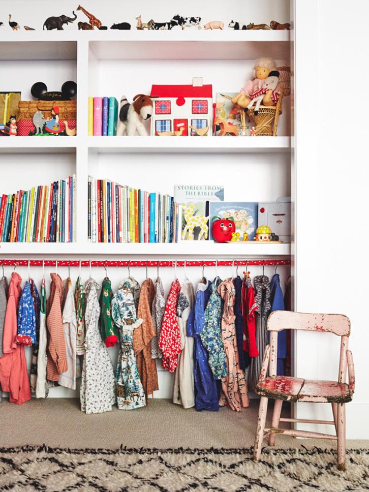 habitacion-infantil-almacenaje