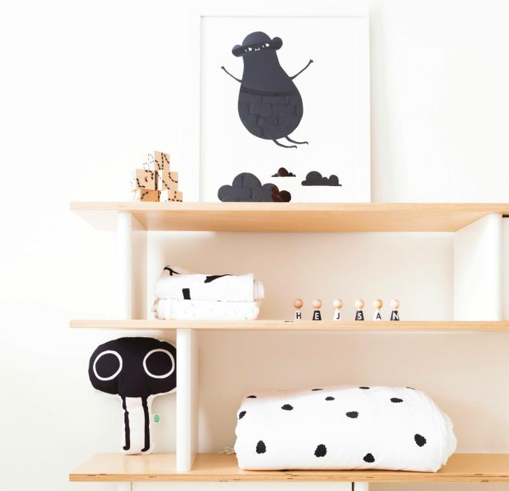 habitaciones-infantiles-minimalistas