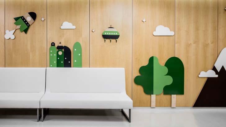 hospital-de-diseño-5