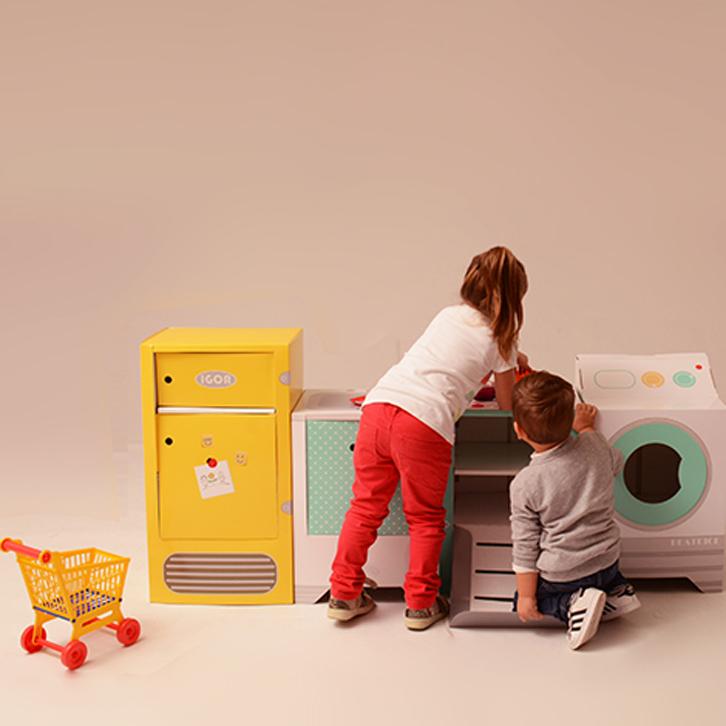 juguetes-eco-cocina