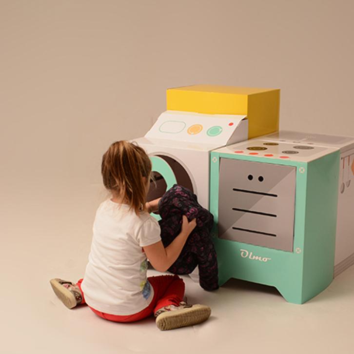 juguetes-eco-lavadora
