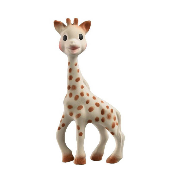 kidshome-navidad-jirafa