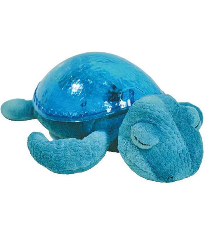 kidshome-navidad-tortuga