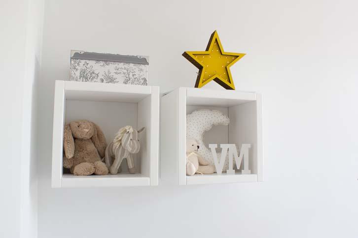 lamparas-sostenibles-letterlamp-estrella