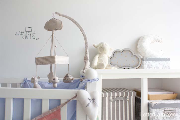 lamparas-sostenibles-letterlamp-nube-blanca