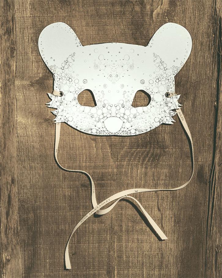mascaras-de-animales-2