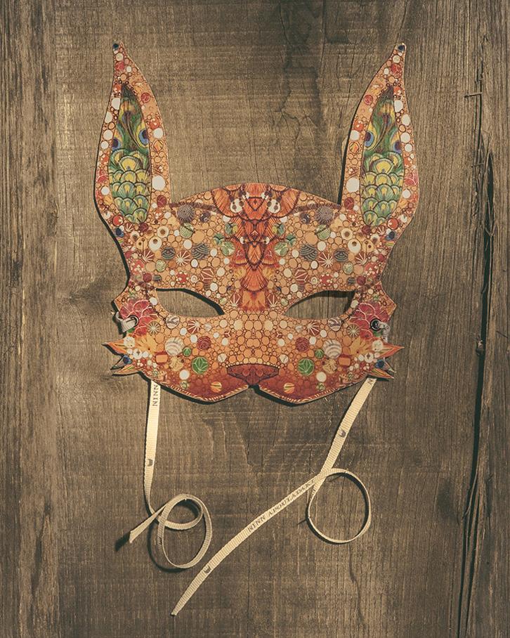 mascaras-de-animales-4