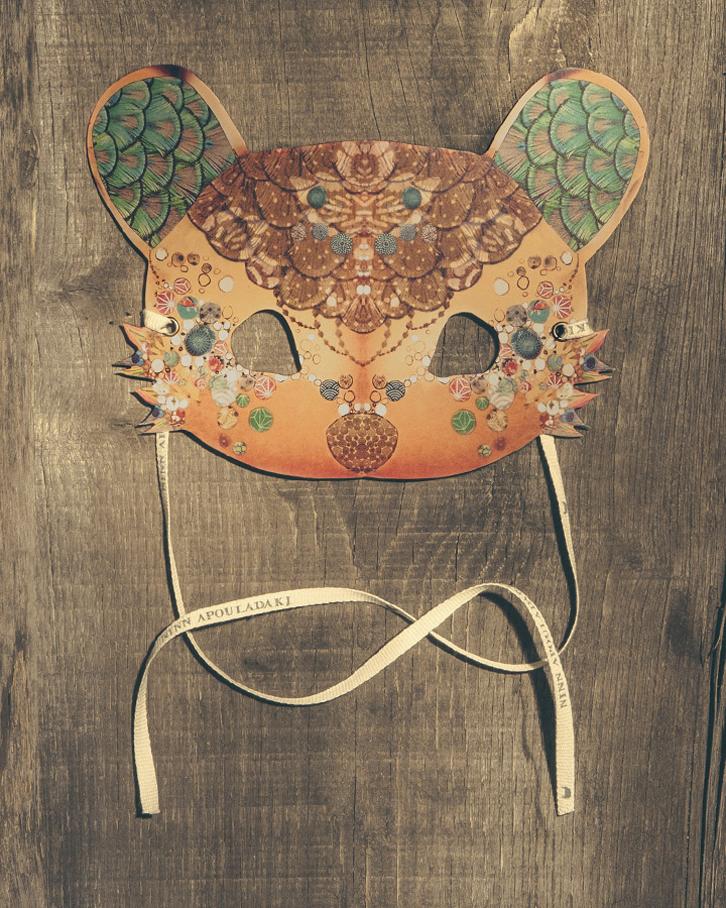 mascaras-de-animales-5