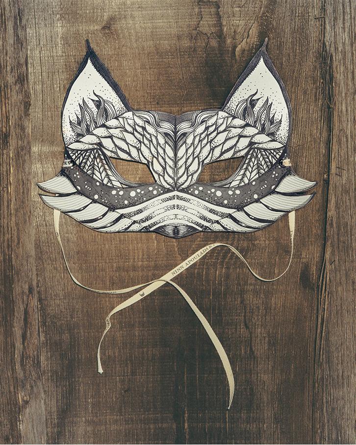 mascaras-de-animales-7