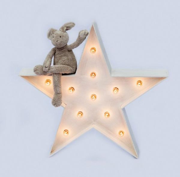minimoi-estrella