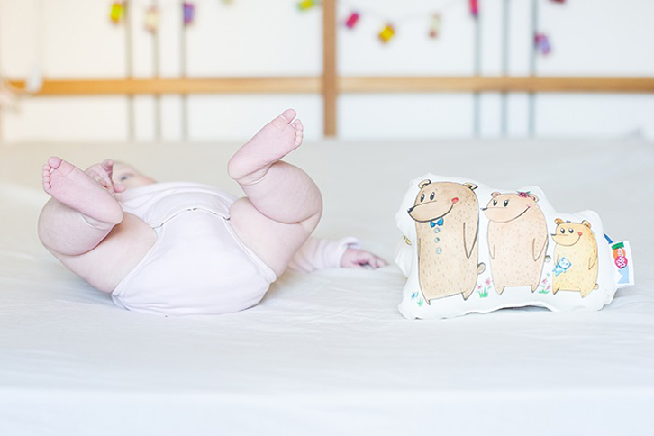 mooiesbonito-tres-osos