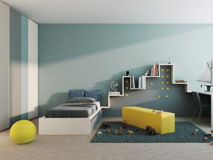 mueble-juvenil-lago-estanteria-original