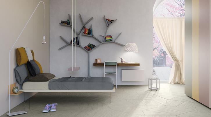 mueble-juvenil-lago-estanteria