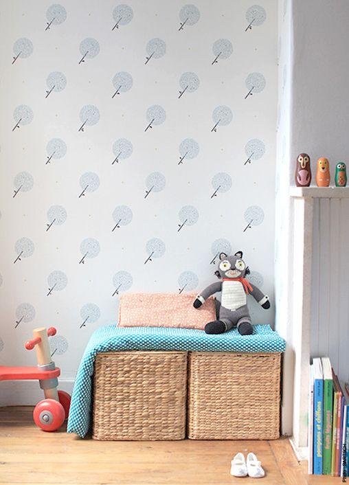 rinconcito-habitacion-bebes-ideas