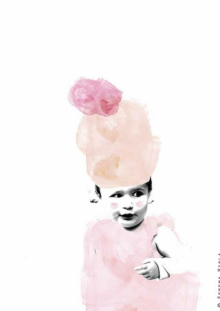 seremini-ilustraciones-infantiles-2