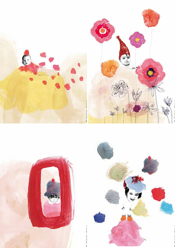 seremini-ilustraciones-infantiles-4