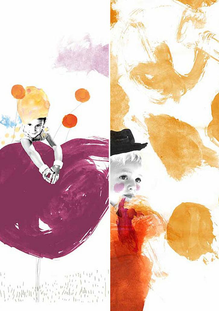 seremini-ilustraciones-infantiles-5