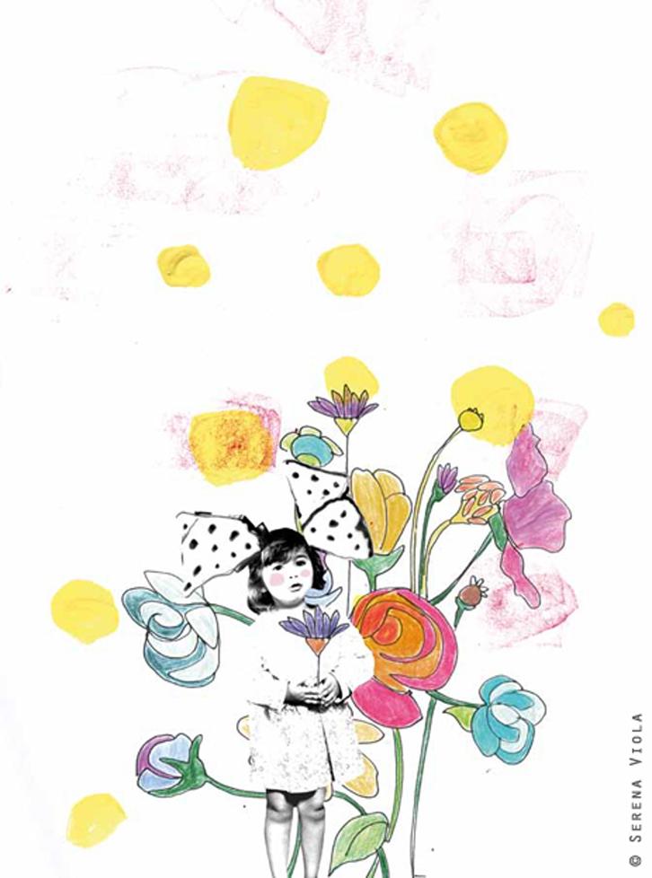 seremini-ilustraciones-infantiles-7