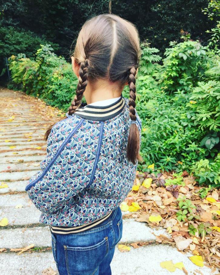 sticky-fudge-moda-infantil-chaqueta-estampada-vintage