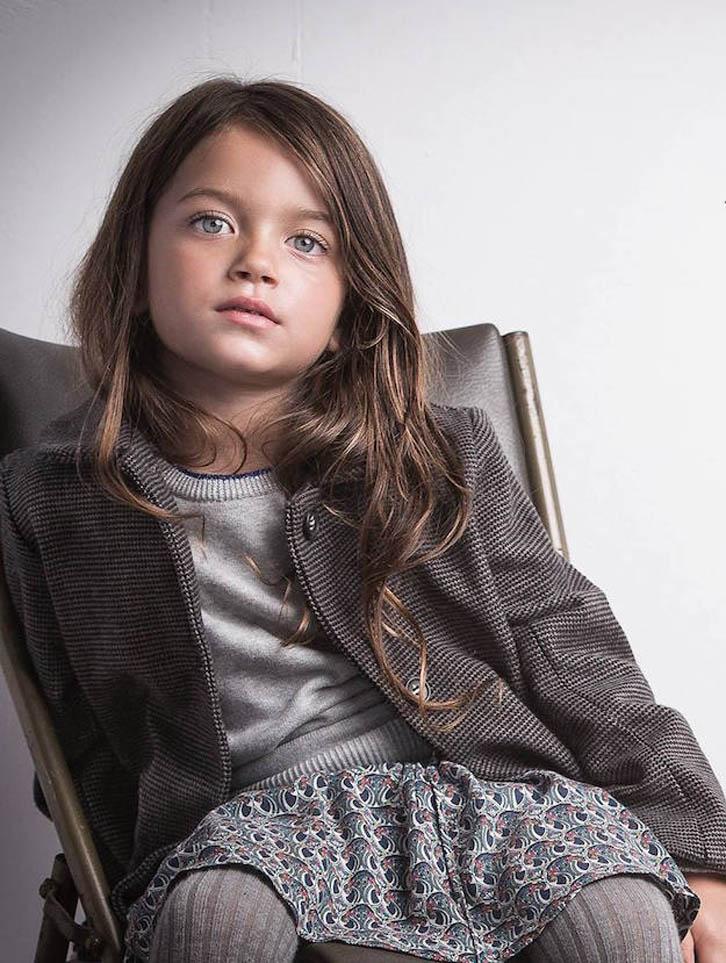 sticky-fudge-moda-infantil-niña-chaqueta