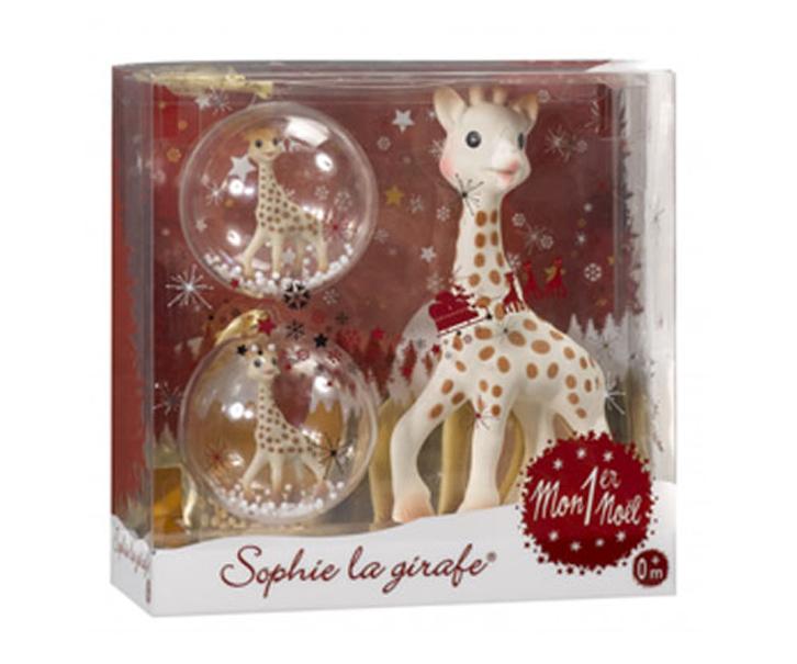 tutete-navidad-jirafa-sophie