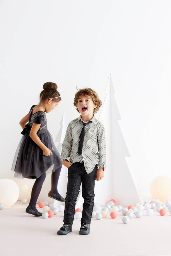 verbaudet-moda-infantil-fiesta
