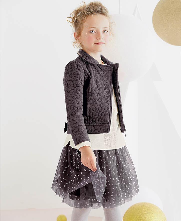 vertbaudeta-moda-infantil-niña
