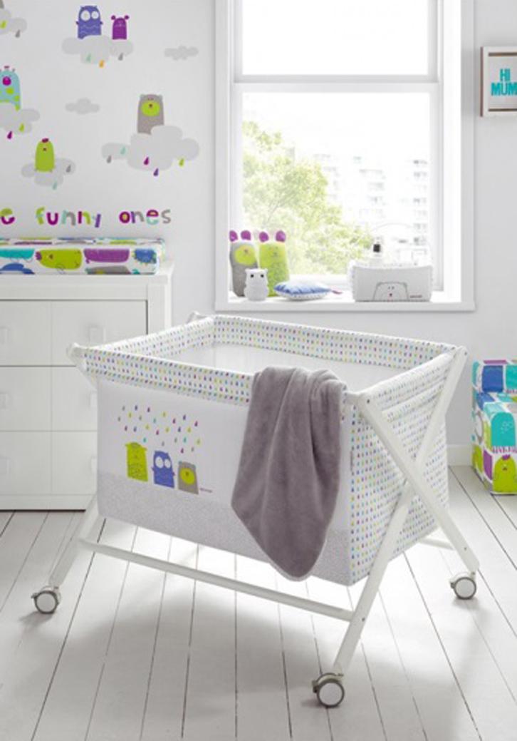 aq-interiores-decoracion-infantil-bebe