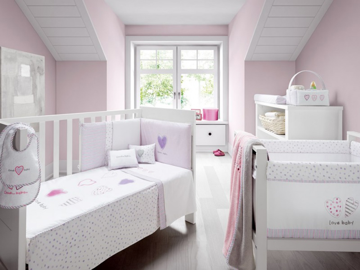 aq-interiores-rosa