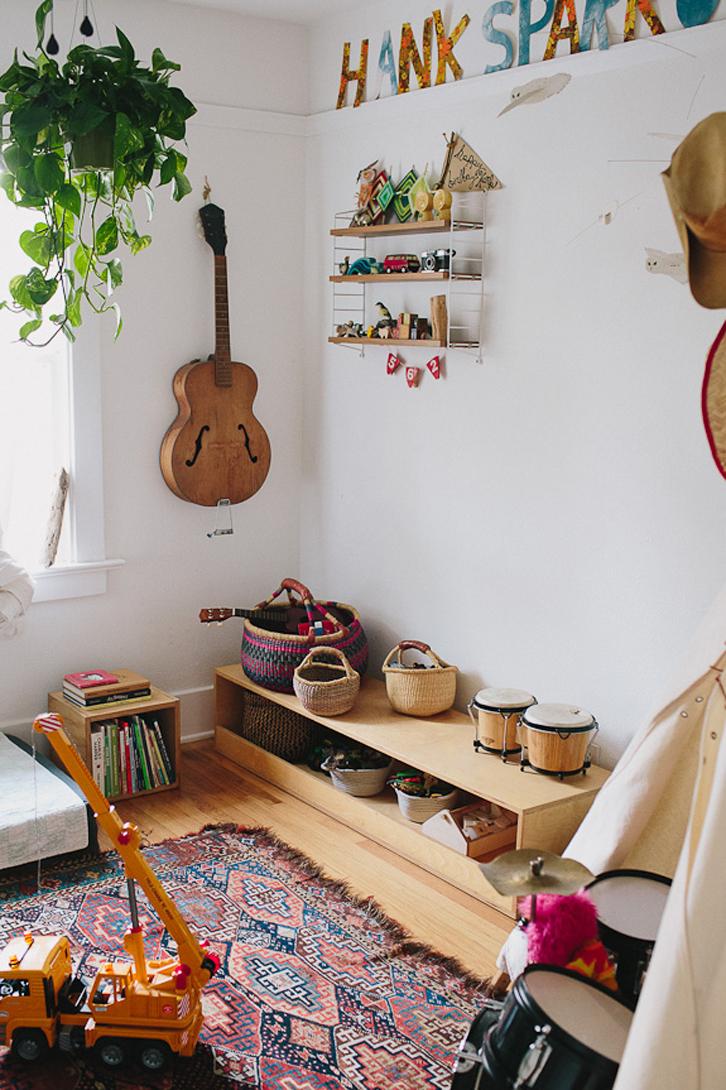 habitacion-infantil-bohemia