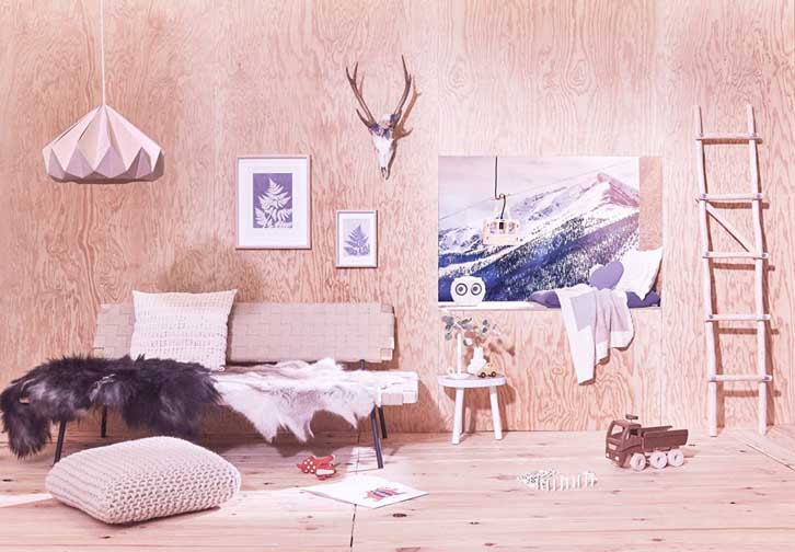 habitacion-infantil-en-madera