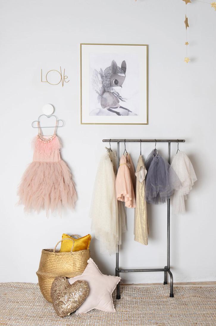 habitacion-infantil-lola-tonos-rosados