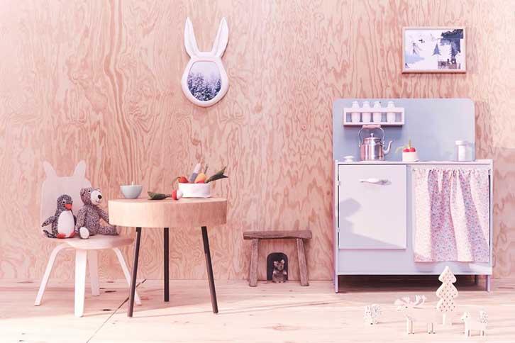 habitacion-infantil-original-en-madera