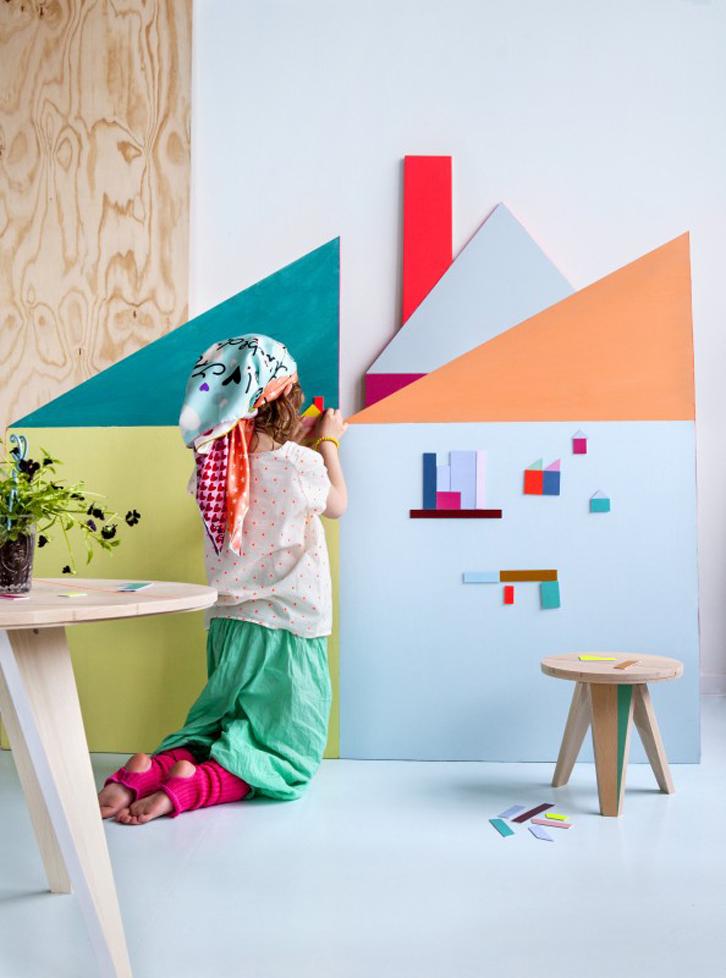 juguetes-de-carton-studio-roof-casa