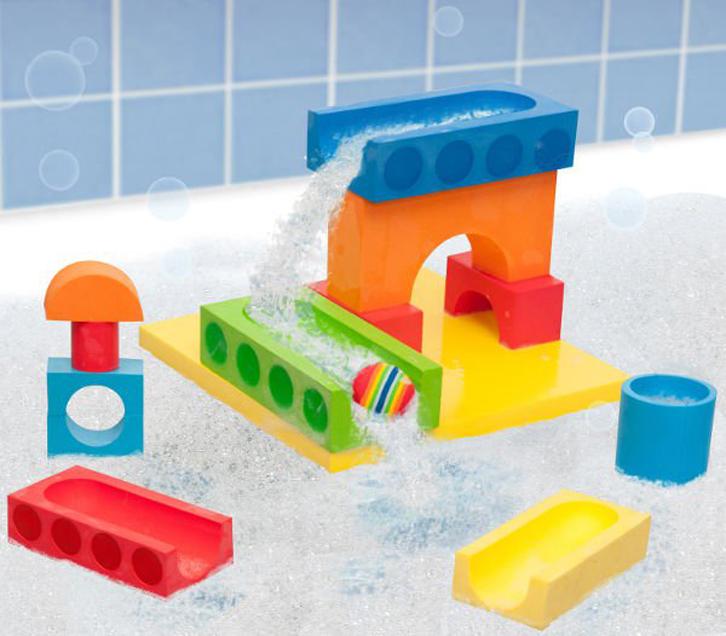 juguetes-para-el-baño-2