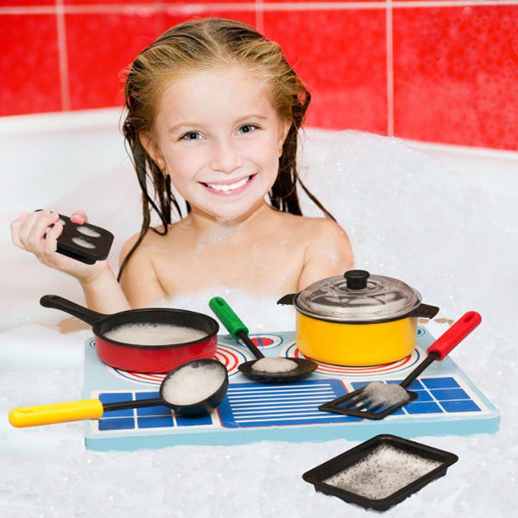 juguetes-para-el-baño-3