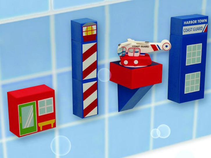 juguetes-para-el-baño-4