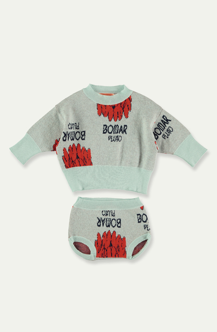 moda-infantil-primavera-theanimalsobservatory-conjunto