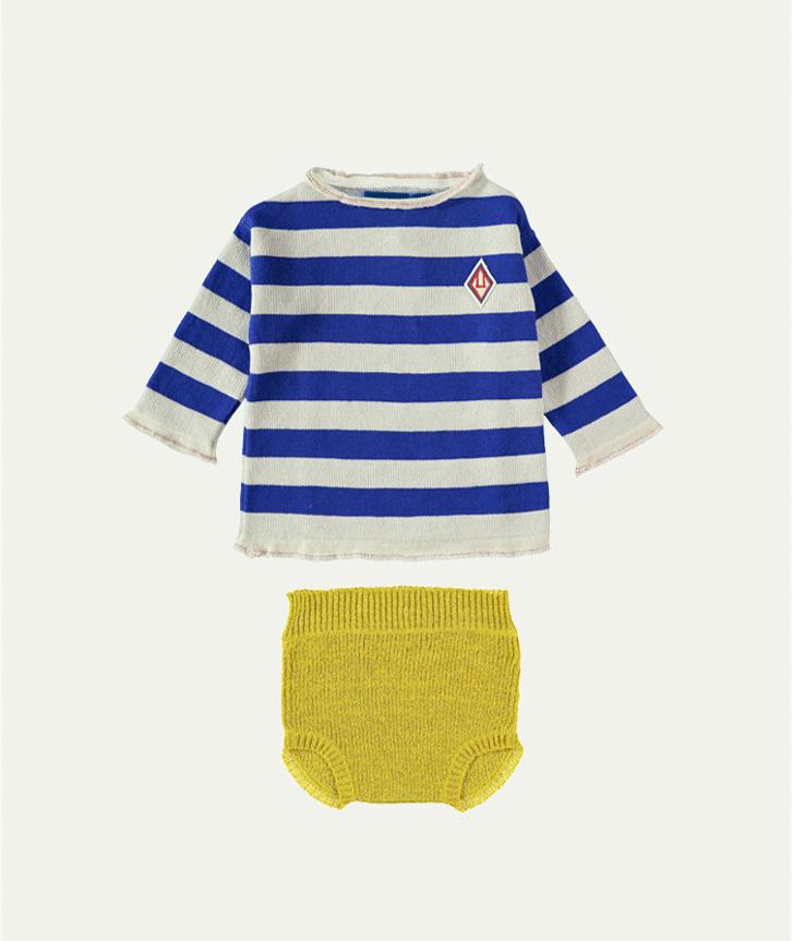 moda-infantil-primavera-theanimalsobservatory-jersey-rayas