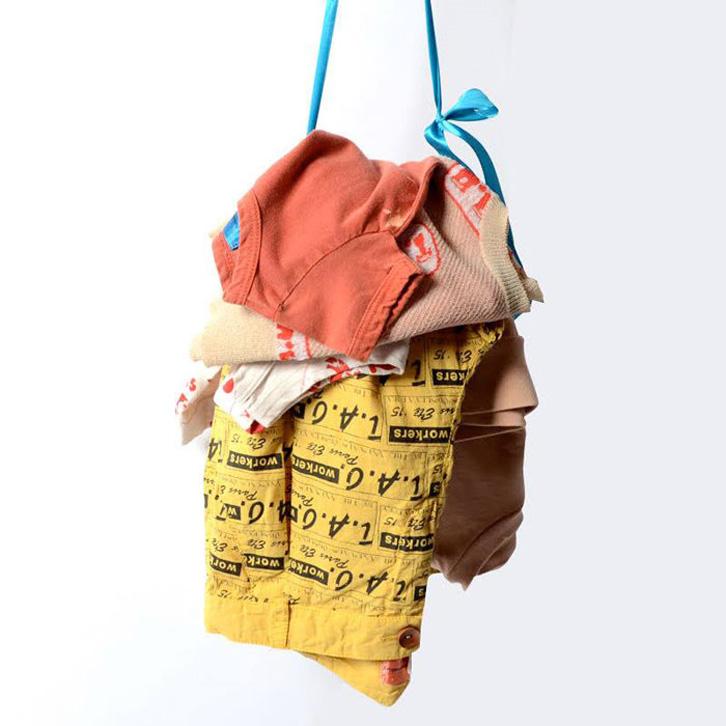 moda-infantil-primavera-theanimalsobservatory