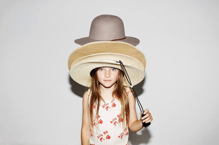 moda-infantil-theanimalsobservatory-camiseta-gorros