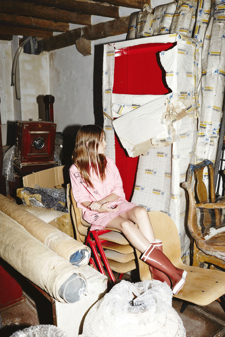 moda-infantil-theanimalsobservatory-vestido-rosa
