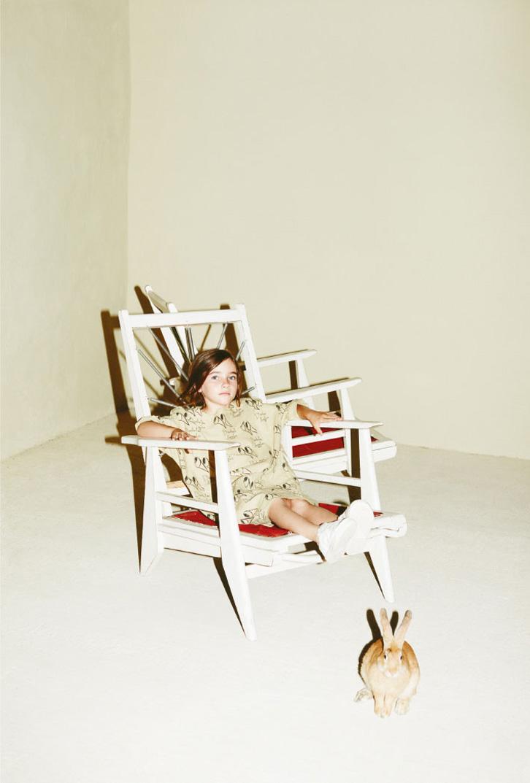 moda-infantil-theanimalsobservatory-vestido