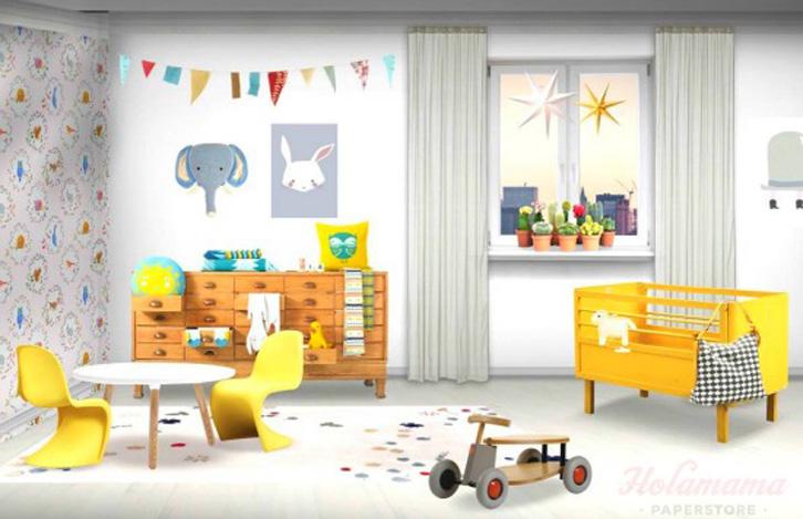 neybers-app-decorar-habitacion-infantil