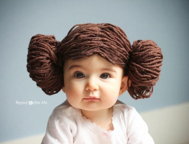 peinado-princesa-leia