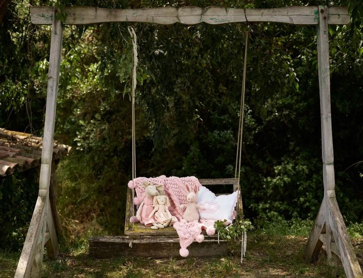 textiles-rosa-zara-home