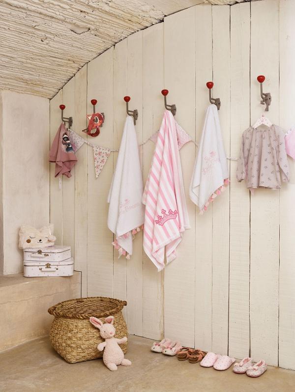 textiles-zara-kids