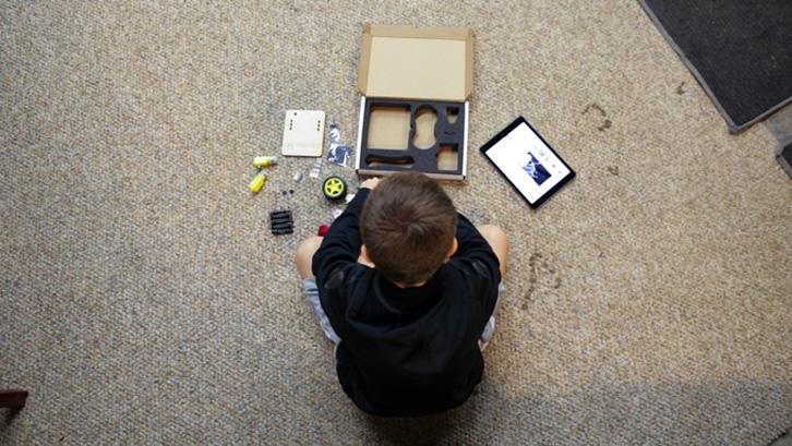 thimble-creaciones-electronica